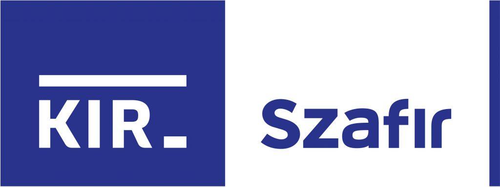 logo_szafir_rgb