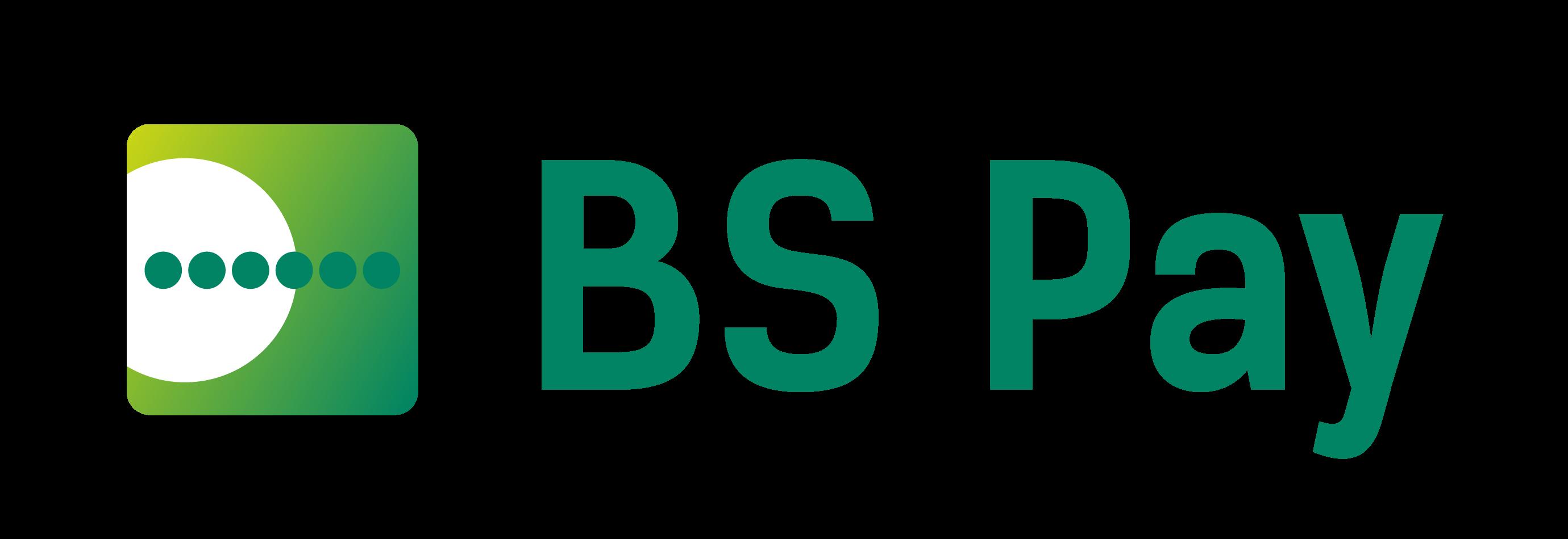 Nowa aplikacja BS Pay - Bank Spółdzielczy w Głubczycach